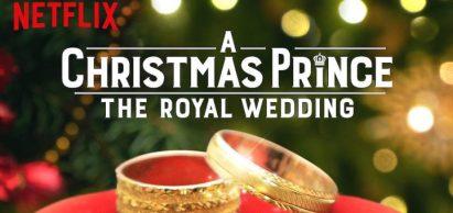 A-Christmas-Prince-The-Royal-Wedding-720x340.jpg