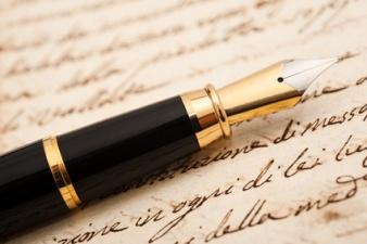 Calligraphy-Pen.jpg